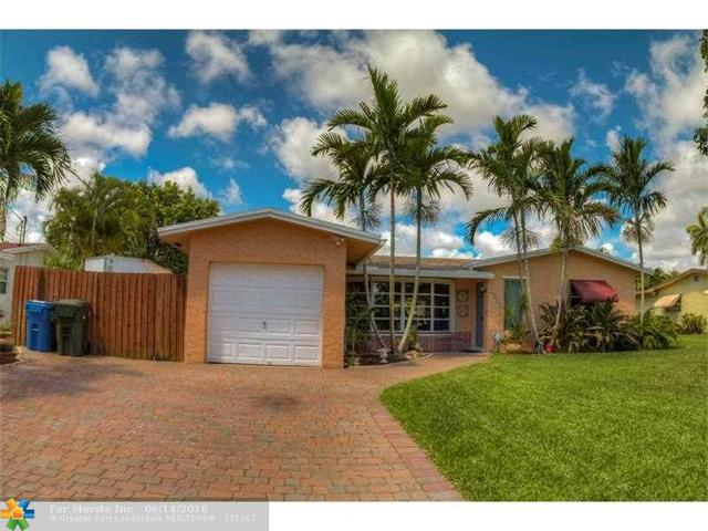 1870 NW 36th St, Oakland Park, FL 33309