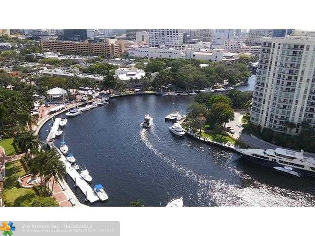 Loans near  W Las Olas Blvd , Fort Lauderdale FL