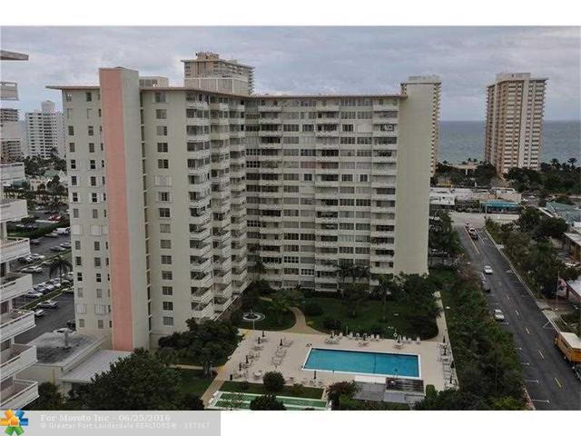 Loans near  NE Ne  St , Fort Lauderdale FL