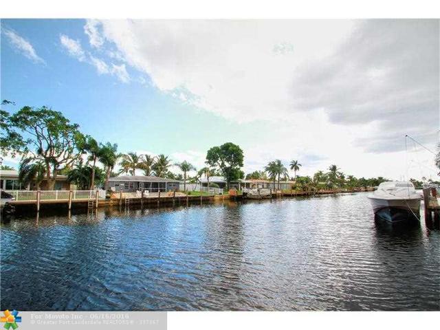 261 SE 3rd Ct Pompano Beach, FL 33060