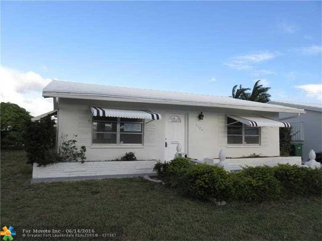 7104 NW 69th Ave, Tamarac, FL 33321