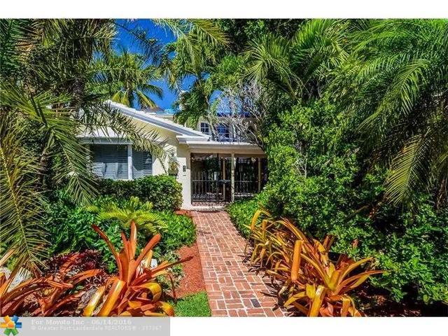 Loans near  Bontona Ave, Fort Lauderdale FL