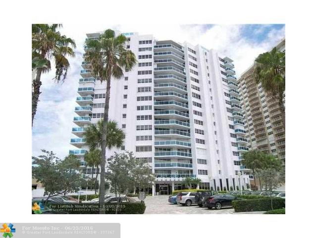 Loans near  Galt Ocean Dr PH-, Fort Lauderdale FL