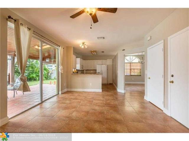 Loans near  NW rd Ln, Pembroke Pines FL