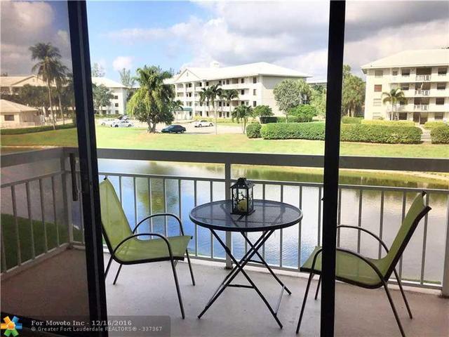 6217 Balboa #205, Boca Raton, FL 33433