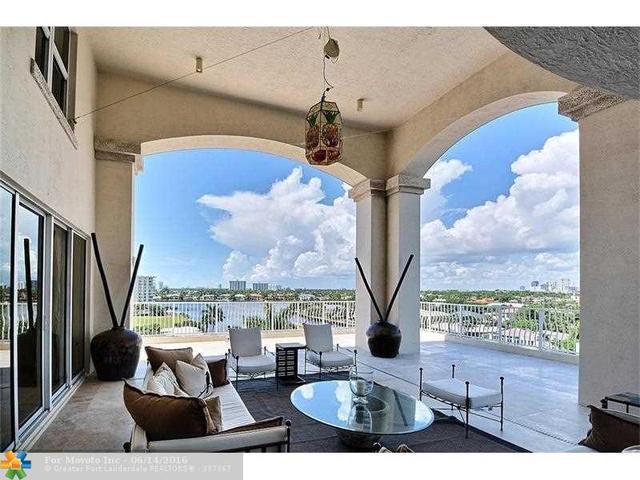 Loans near  Bayshore Dr  Ph  PH , Fort Lauderdale FL