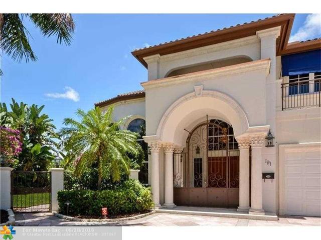Loans near  Seven Isles Dr, Fort Lauderdale FL
