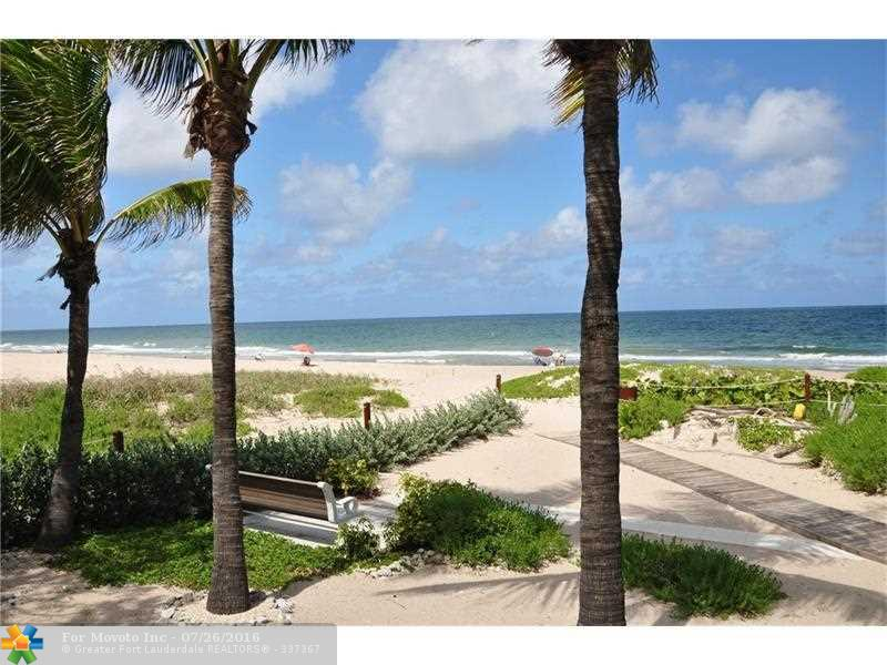 801 Briny Avenue #705, Pompano Beach, FL 33062