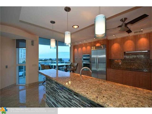 801 Briny Ave #705, Pompano Beach, FL 33062
