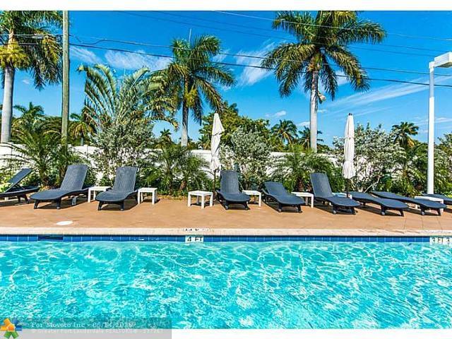 2357 SE 5th St #4 Pompano Beach, FL 33062