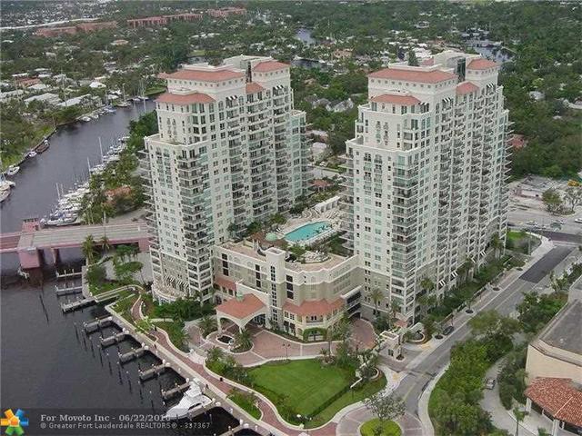 Loans near  W Las Olas Bl S, Fort Lauderdale FL