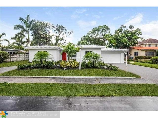 Loans near  Bayview Dr, Fort Lauderdale FL