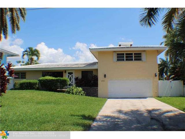 2731 NE 4th St Pompano Beach, FL 33062