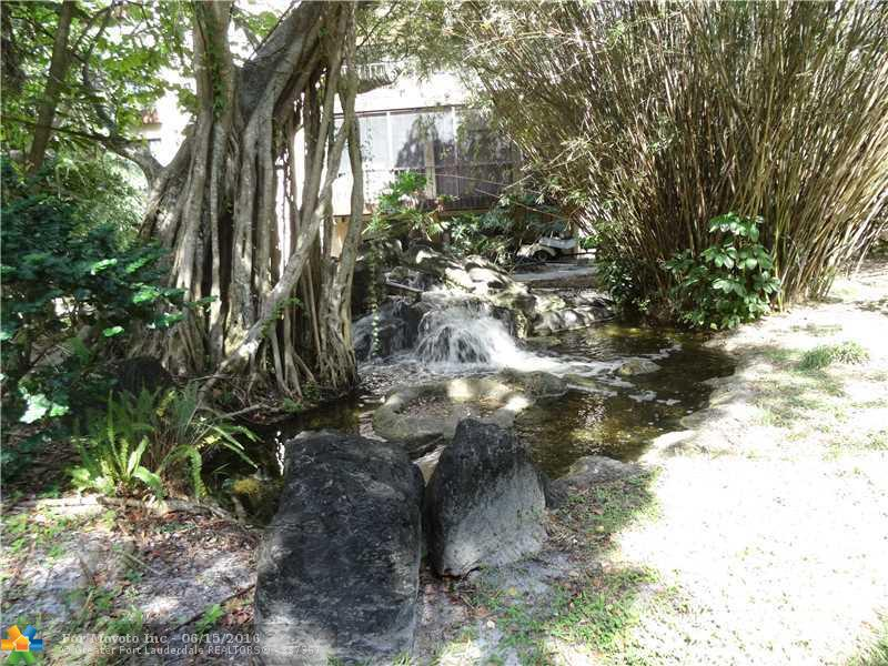 6010 S Falls Circle Drive #405, Lauderhill, FL 33319