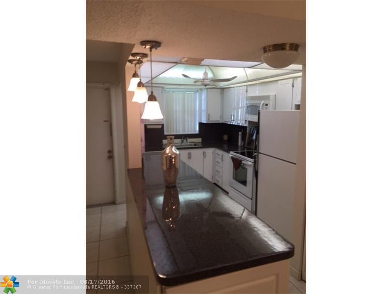 5860 NW 44th Street #110, Lauderhill, FL 33319