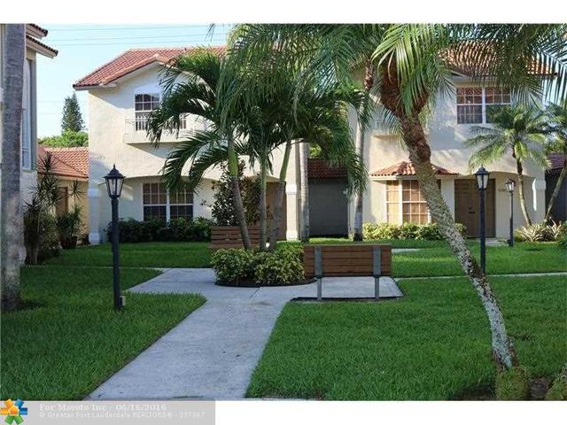 Loans near  NW  St U, Pembroke Pines FL
