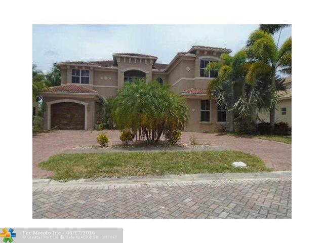 6669 Cobia, Boynton Beach, FL 33437