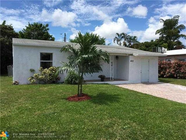 Loans near  NW rd St, Fort Lauderdale FL
