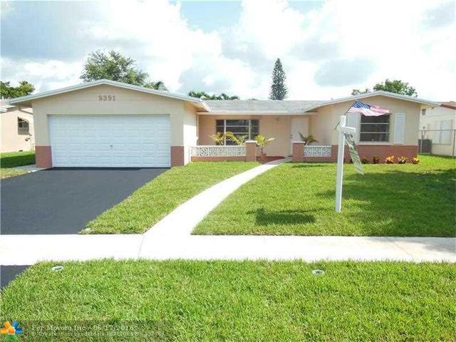 Loans near  NW rd St, Pembroke Pines FL