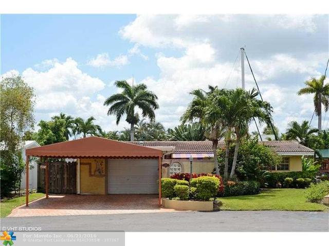 Loans near  Sugarloaf Ln, Fort Lauderdale FL
