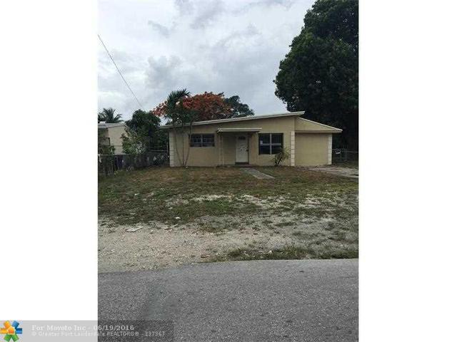 Loans near  Chateau Park Dr, Fort Lauderdale FL