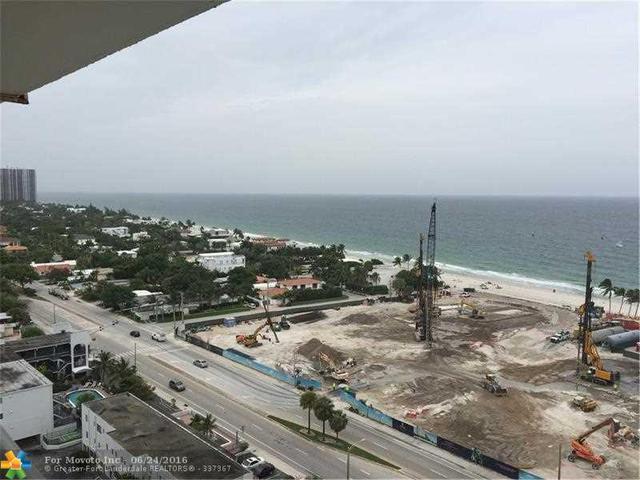 Loans near  NE rd Ave H, Fort Lauderdale FL