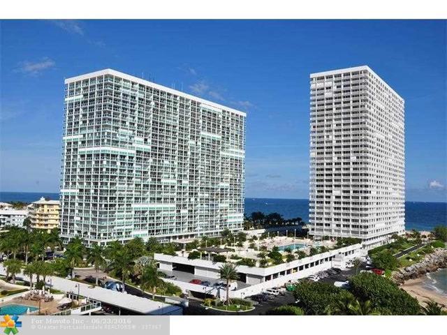 Loans near  S Ocean Ln , Fort Lauderdale FL
