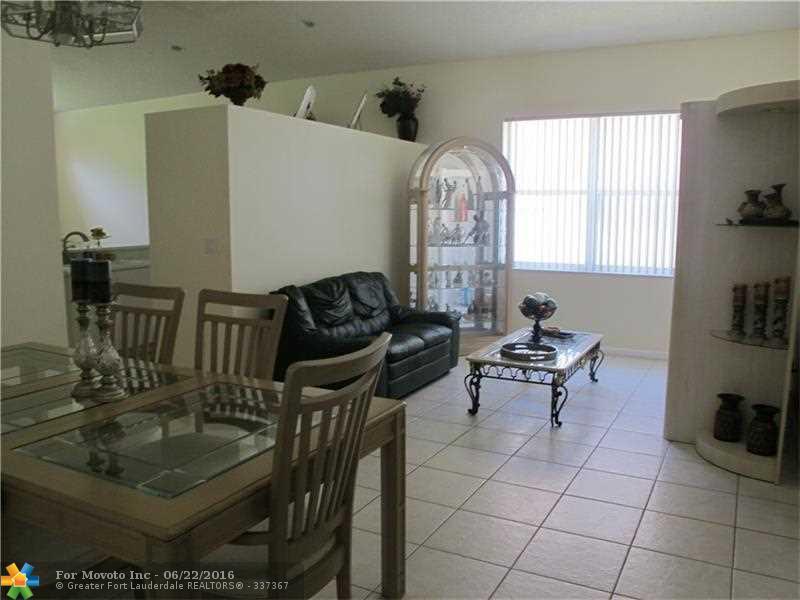16281 SW 23rd Street, Miramar, FL 33027