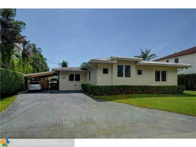 Loans near  Coconut Isle Dr, Fort Lauderdale FL