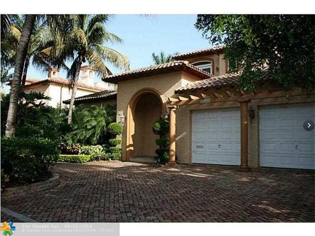 Loans near  Delmar Pl, Fort Lauderdale FL