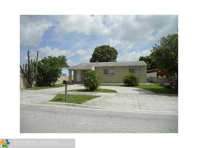 Loans near  E rd St, Hialeah FL
