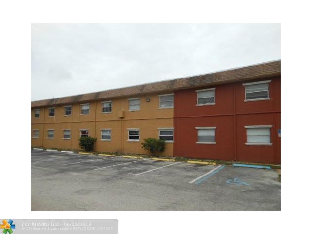 101 NE 41st St #B43 Fort Lauderdale, FL 33334
