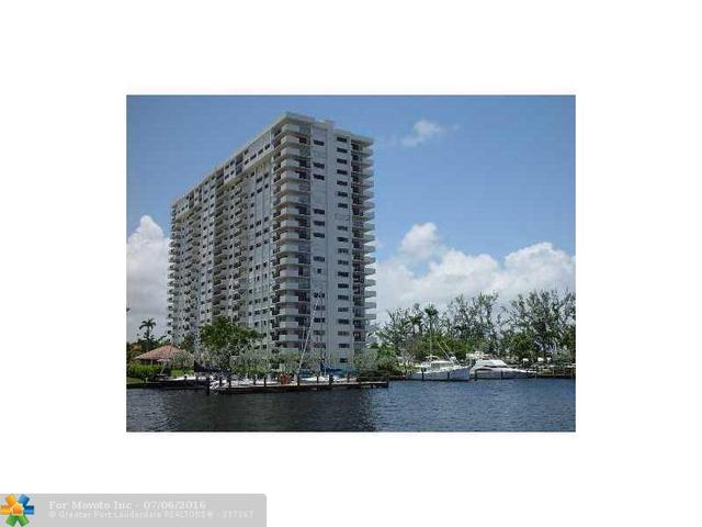 Loans near  N Port Royale Dr , Fort Lauderdale FL