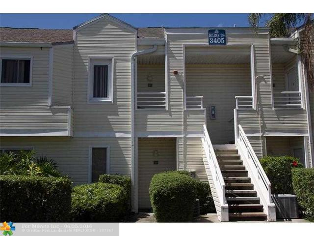 3405 NW 44th St #103 Fort Lauderdale, FL 33309