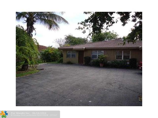 10520 NW 37th St, Coral Springs, FL 33065