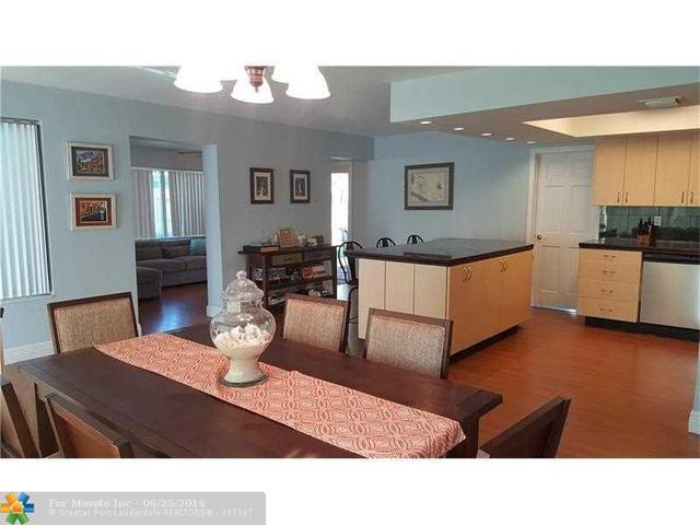 Loans near  NE st Rd, Fort Lauderdale FL