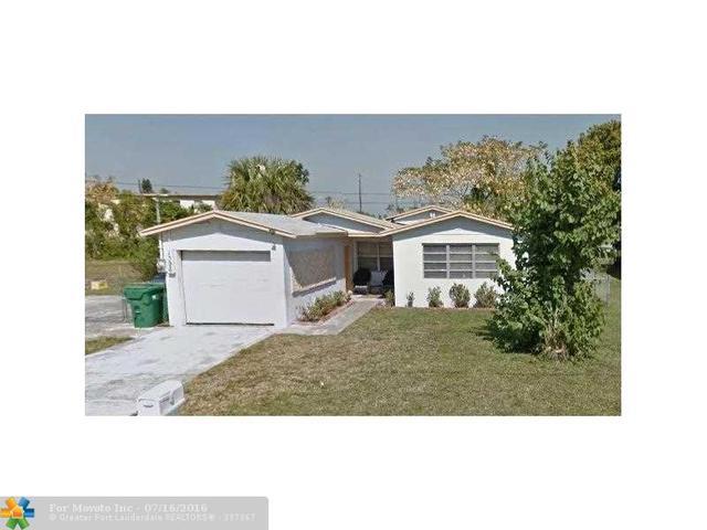 Undisclosed, Riviera Beach, FL 33404