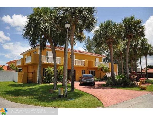 Loans near  N Oakmont Dr, Hialeah FL