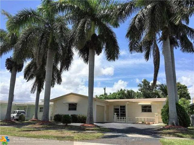 8641 NW 25th St Fort Lauderdale, FL 33322
