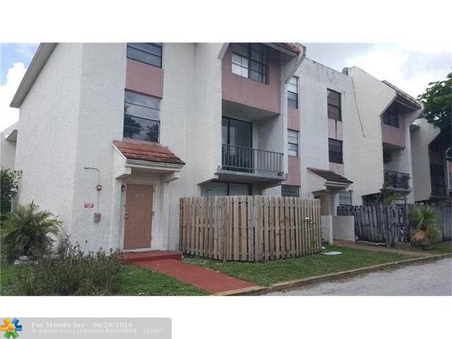 1796 NW 55th Ave #201, Lauderhill, FL 33313