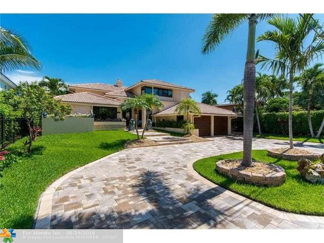 Loans near  Sea Island Dr, Fort Lauderdale FL