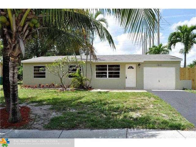 Loans near  SW th Ave, Fort Lauderdale FL