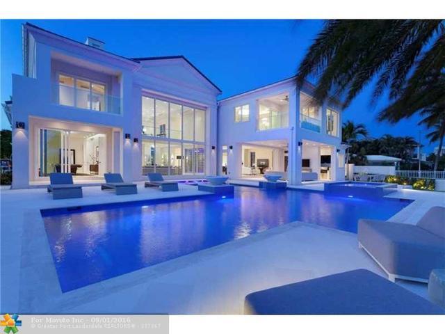 701 Middle River Dr, Fort Lauderdale, FL 33304