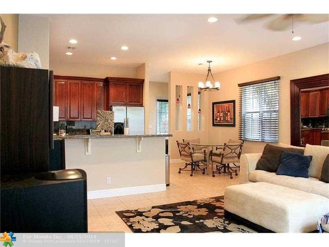 Loans near  NE th Ter , Fort Lauderdale FL