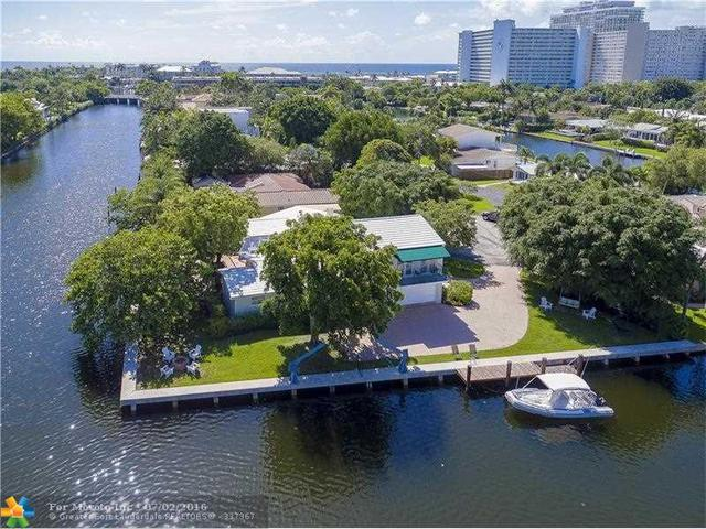 Loans near  Marion Dr, Fort Lauderdale FL