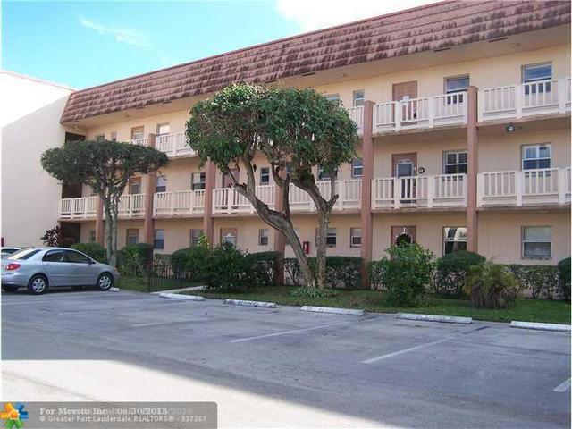 2900 N Pine Island Rd #109, Sunrise, FL 33322
