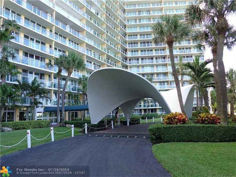333 NE 21st Avenue #300, Deerfield Beach, FL 33441
