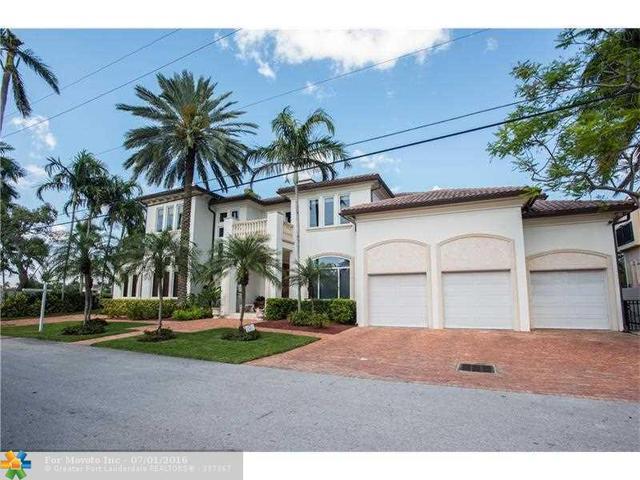 Loans near  San Marco Dr, Fort Lauderdale FL