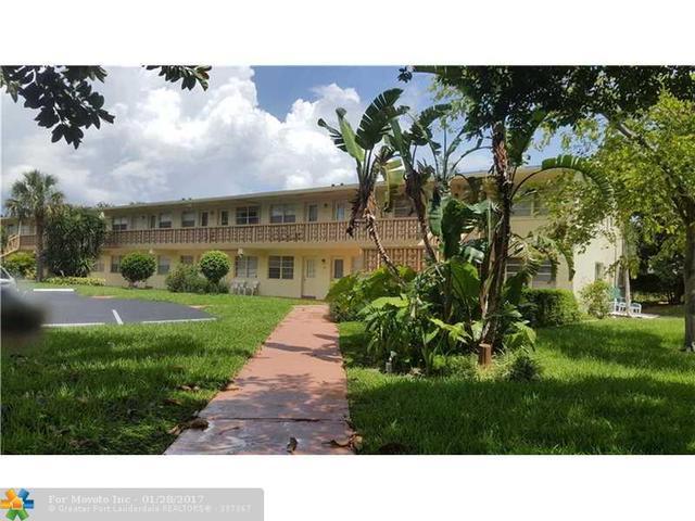 701 Pine Dr #110, Pompano Beach, FL 33060