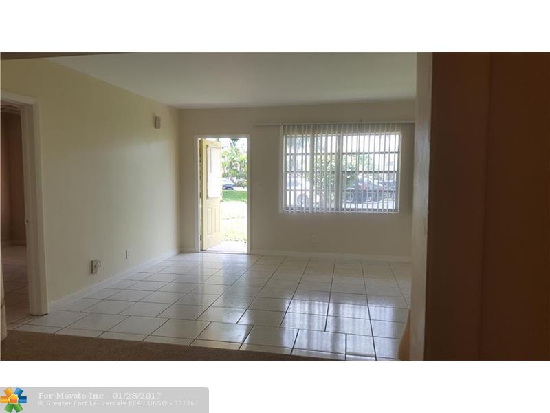 701 Pine Drive #110, Pompano Beach, FL 33060